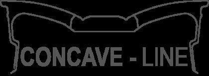 Concave-Line