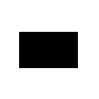 RC-Design Logos