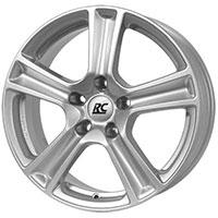 RC-Design RC19 - KS