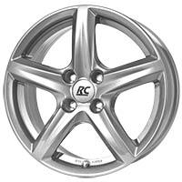 RC-Design RC24 KS Kristallsilber
