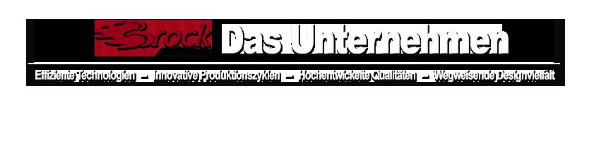 Unternehmen_Title