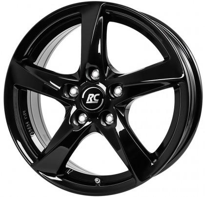 What Brands Does Volkswagen Own >> RC-Design RC30 KS   Brock Alloy Wheels