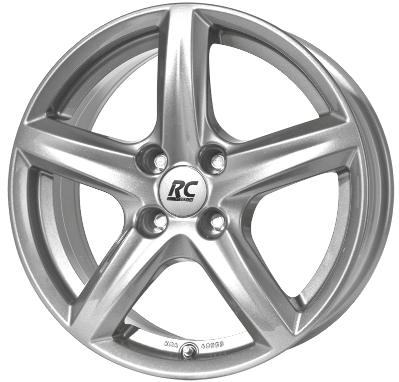 rc design rc24 ks brock alloy wheels