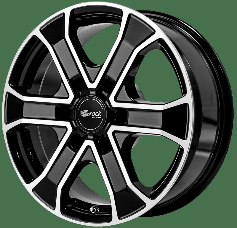 RC-Design RC31 - SGVP 45Grad