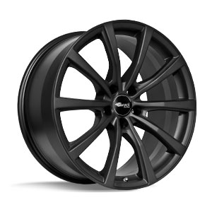 ECO-Line Wheels