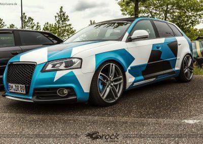 Audi-A3-RC-Design-RC29-HGVP