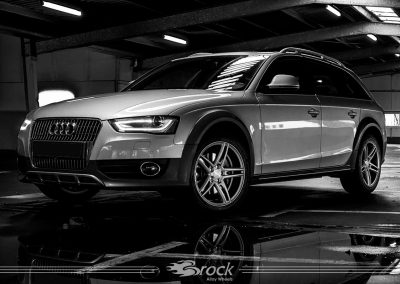 Audi-A4-Allroad-Brock-B33-KS