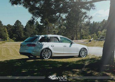 Audi-A4-B8-Brock-B37-KSVP-859