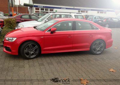 Audi-A4-RC-Design-RC26-TM
