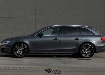 Audi-A4-S-Line-Brock-B33-SGVP-2