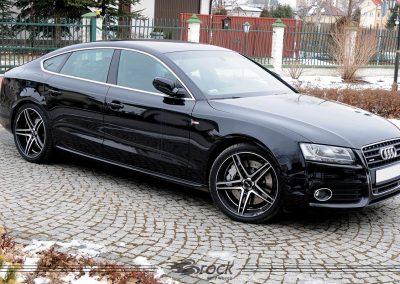 Audi-A5-Brock-B33-SGVP