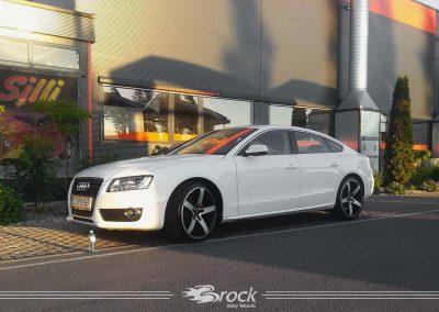 Audi-A5-Brock-B35-920-SMVP-3