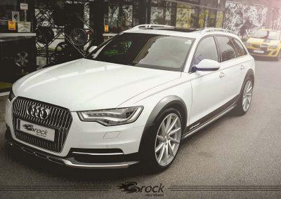 Audi-A6-Allroad-Brock-B37-920-245-4-R20-Reifenhaus-Plankenauer-GmbH