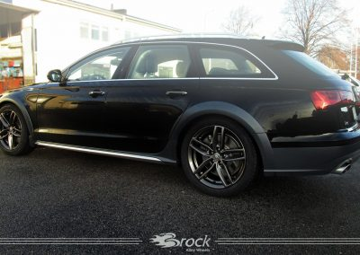 Audi-A6-Allroad-RC29-DS