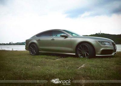 Audi-A7-Brock-B37C-DS