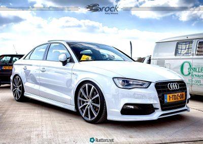 Audi-Brock-B32-HGVP-1