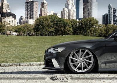 Audi-Brock-B37-KSVP