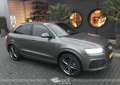 Audi-Q3-Felgen-RC-Design-RC29-DS