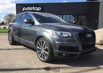 Audi-Q7-Brock-B32-HGVP-22Zoll-1