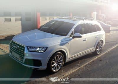 Audi-Q7(M4)-Brock-B32-KS-9.5x20