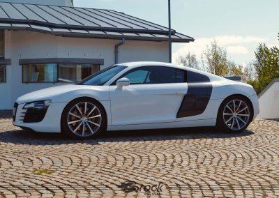 Audi-R8-Brock-B32-HGVP-2
