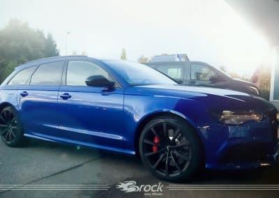 Audi-RS6-B32-SKM
