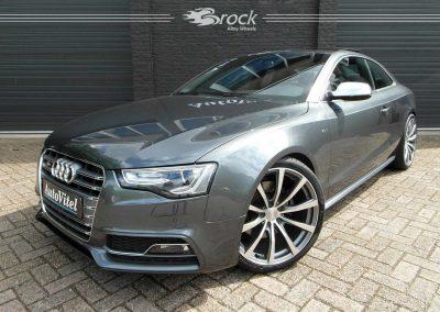 Audi-S5-Coupe-Brock-B32-9520-HGVP