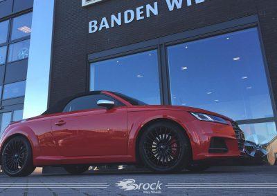 Audi-TT-Brock-B24-8x18-5x112-SG-KSC-Import-3