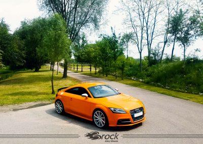 Audi-TTS-Brock-B37-KSVP