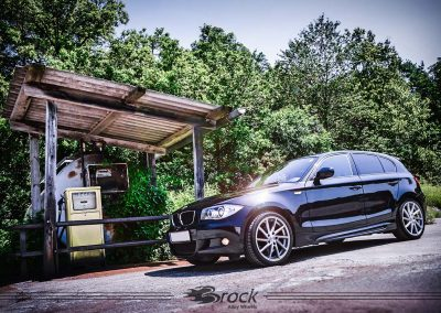 BMW-1er-Brock-B37-KSVP-18Zoll