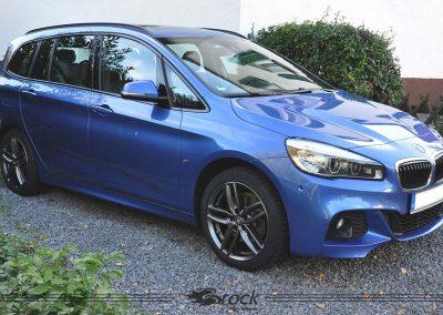 BMW-2er--Gran-Tourer-Felgen-RC-Design-RC29-DS