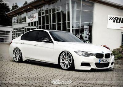 BMW-3er-F30-Brock-B37-KSVP-Rieger-Tuning