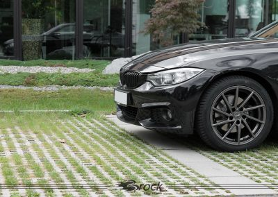 bmw-4er-gran-coupe-f36-brock-b37-ds-2