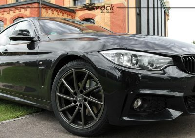 bmw-4er-gran-coupe-f36-brock-b37-ds-3
