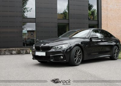 bmw-4er-gran-coupe-f36-brock-b37-ds-5