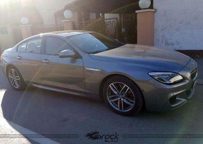 BMW-640D-X-DRIVE-RC29-HGVP-Felge-808-4