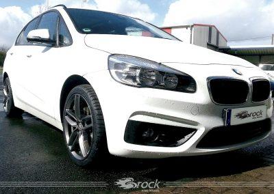 BMW-Active-Tourer-RC29-DS
