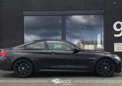 BMW-M4-Brock-B32-SKM