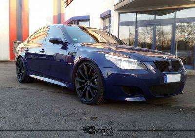 BMW-M560-Brock-B32-SKM-20Zoll-Felgen-2