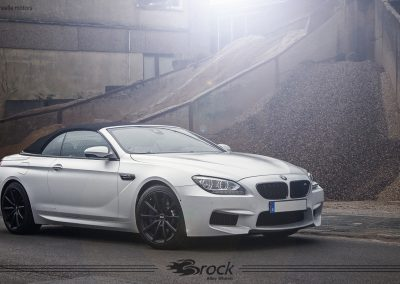 BMW-M6-Brock-B32-SKM