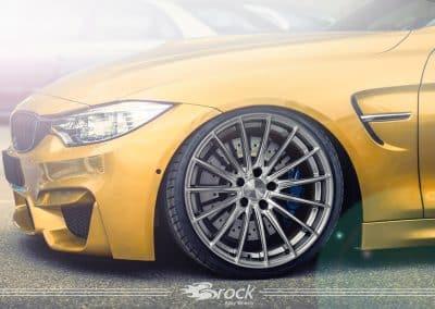 Brock-B36-HS-BMW
