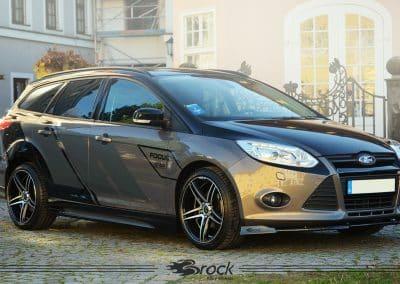 Ford-Focus-Brock-B33-SGVP