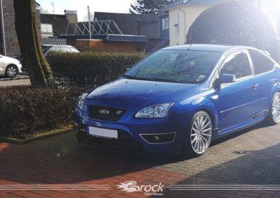 Ford-Focus-ST-Brock-B36-HS