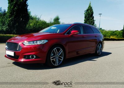 Ford-Focus-Tournier-RC29-HGVP
