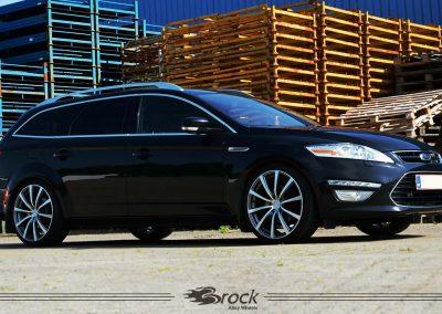 Ford-Mondeo-Brock-B32-HGVP