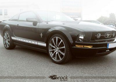Ford-Mustag-Brock-B32-HGVP