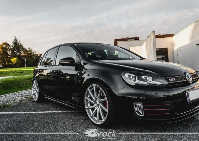 Golf-VI-GTI-Felge-Brock-B37-859-3