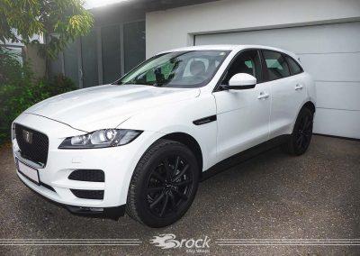 Jaguar-F-Pace-Brock-B32-SKM-20Zoll