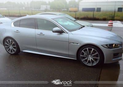 Jaguar-XE-Brock-B32-HGVP