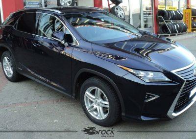Lexus-RX-450H-Brock-B33-KS-18Zoll-Felge-3